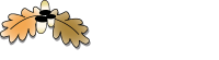 country-side-furnishings-logo-mobile-white