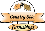 country-side-furnishings-logo_2