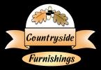 countryside furnishings llc logo